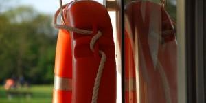 Ausbildung für die ehrenamtliche Krisenberatung